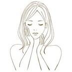 【雑学キング!】肌が頻繁にかゆくなる原因と対応
