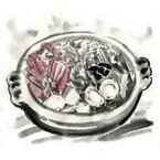 【雑学キング!】鍋を囲んだ時に、場を盛り上げる会話、タブーな会話