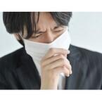 【エンタメCOBS】冬場に気を付けたい病気たち