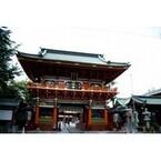 【エンタメCOBS】有名な合格祈願の神社ってどこ?