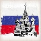 【エンタメCOBS】旧ソ連&ロシア最高指導者の「ハゲフサの法則」って何だ?