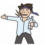【コブスくんのモテ男道!】歯科医に聞く。睡眠中に歯ぎしりをするワケとは