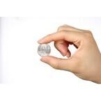 【雑学キング!】自分の金銭感覚を調べる方法