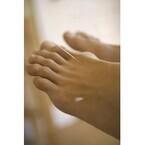 【エンタメCOBS】足の親指からわかる疲労チェックテスト