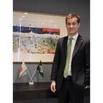 【エンタメCOBS】「ブラジルをもっと知りたい!」ブラジル大使館に聞きました