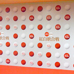 TOKIO・松岡昌宏、「SMAPの栄光はずっと残るもの」 - 変わらない姿勢示す