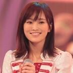 山本彩、AKB48