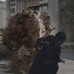 『鋼の錬金術師』公式サイトでティザービジュアル公開 - 弟・アル登場