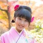 本田望結、難解長セリフの記憶術とは?