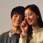 中島裕翔&新木優子、映画初日に涙! 監督からのサプライズ手紙【全文】