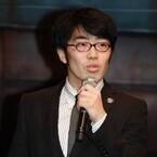 鈴木拓、美女とのTDLデートで妻から外出禁止の罰 - 不倫疑惑は否定