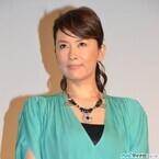 鈴木砂羽、インフルエンザで舞台公演中止 - インフル流行で影響相次ぐ