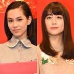 草なぎ剛主演『嘘の戦争』初回視聴率関東11.8%・関西15.5%の好スタート