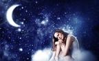 旧暦・水無月は月のリズムを活用した節目の準備を【恋する乙女の暦のたしなみ】第47回