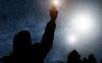 9月13日は乙女座新月で日食!自分らしく柔軟に生きて【新月満月からのメッセージ】