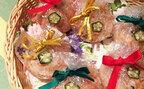 クリスマスにぴったり!鮭を使った恋愛運&キレイ度アップレシピ3つ【恋占ニュース】