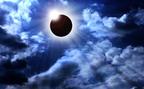 3月9日の魚座の新月は日食!あなたの本質を確かめるとき【新月満月からのメッセージ】
