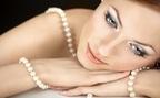 不幸を引き寄せる?でも苦痛が和らぐ?女性の宝石「真珠」の謎【恋占ニュース】