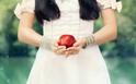 白雪姫度40%の山羊座は人の善意を信じるイメトレが大事!【12星座別プリンセス度診断】vol.2