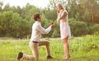 3カ月で婚約にこぎつける!大人の女性のための婚活成功術【恋占ニュース】
