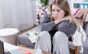 自己管理が苦手。親に心配ばかりされ自己嫌悪…心屋仁之助からのメッセージ【恋占ニュース】