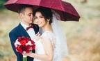 6月の結婚式って正直、迷惑?ジューンブライドの現実を徹底リサーチ【恋占ニュース】