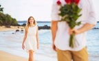 結婚に至る「運命の恋」の条件は2つ!それを満たす近道は○○を知ること?【恋占ニュース】
