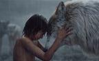 星座別・ピンチのあなたを救う「お助け」動物キャラを発表!~『ジャングル・ブック』【恋占ニュース】
