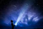 今回の新月は金環日食!「生まれ変わり」のとき…9月1日乙女座の新月【新月満月からのメッセージ】