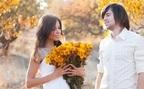 <9月の恋愛運>3月生まれは自己チュー言動に注意!11月生まれは恋のチャンス!?【恋占ニュース】