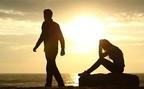 星座別「執着心」克服法…つらい恋から卒業して運命の恋を引き寄せる【恋占ニュース】