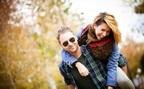 男女の関係は5種類!あなたと彼は友達?それとも…友情と恋愛の違いも解説
