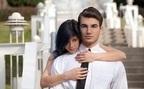 「束縛」は愛情表現?パートナーを束縛する男女の心理を徹底分析