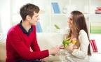 科学的アプローチで好きな人を振り向かせる!効果絶大の恋愛テク5つ