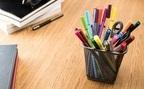 〇〇ボールペンを使う男性は結婚向き?お気に入りのペンでわかる彼の恋愛傾向