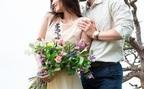 理想の彼と出逢って結婚できた!誠実な恋を引き寄せる5つのピュアマジック