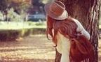 あなたの「隠れモテ度」が判明!選んだ写真で読み解く秋冬ファッション占い