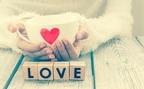 """「愛は深く、恋は〇〇次第」…一般人の心にリアルに響いた""""恋愛の格言""""10選"""