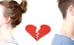 """渡部篤郎×中谷美紀は""""交わらないこと""""が多かった!?憧れカップルの別離の裏側を占う【恋占ニュース】"""