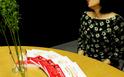 ゲッターズ飯田が尊敬するカリスマ、水晶玉子が語る「2017年の幸運のカギ」vol.3