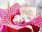 「父の日」は難しいという女子57%! 本当に喜んでもらえるプレゼントは?