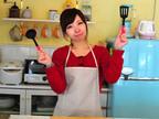 納豆とモロヘイヤのあえ物は効く!? 働く女子の「便秘解消レシピ」