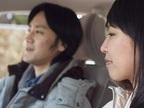 男性に聞く! ドライブ中、「助手席の女子にしてほしいこと」