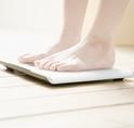 服でわかる!? 「体重測定以外で、ダイエットの結果を実感するとき」