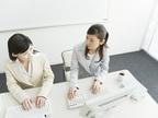 約3割も仕事の効率がダウン!? 働く女子を悩ませる肩こり痛&腰痛対策!