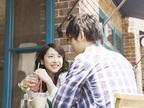 「友だち以上恋人未満」の関係から恋愛対象になる方法って?
