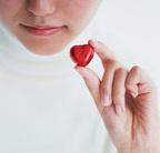 大人の常識!? 「バレンタインチョコを渡した男性に守ってほしいルール」