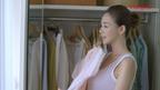 下着が変わればポジティブになれる!? SHIHOさん出演のトリンプ新CMがスタート!