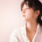 あれから6年、ZARD坂井泉水さんをしのぶ献花台設置へ
