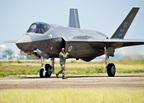 次期主力戦闘機F-35ってどんなもの?